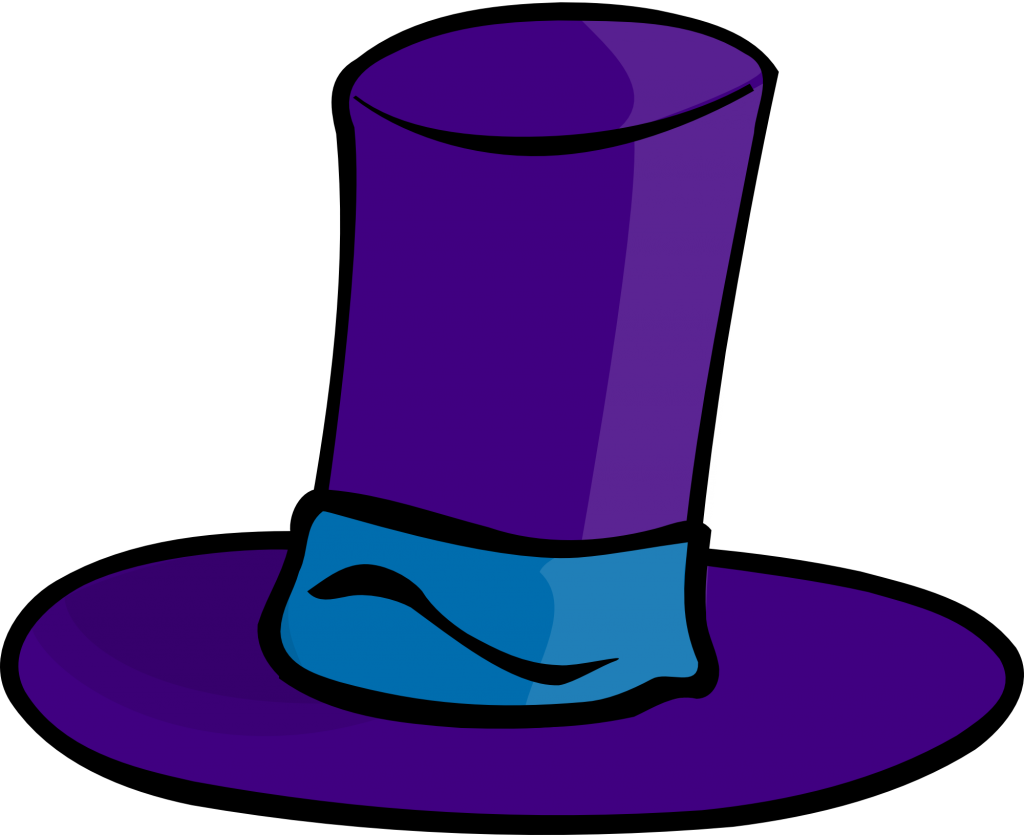 your seo hat